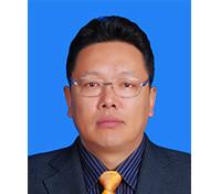 多吉罗布 (党委书记、董事长)