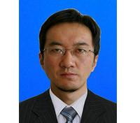 王育顺(党委委员、工会主席)