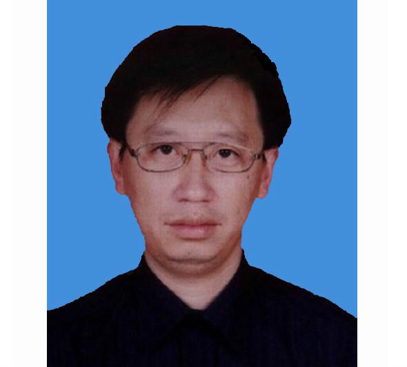 邱波(副董、副书记、总经理)